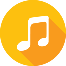 favicon-music